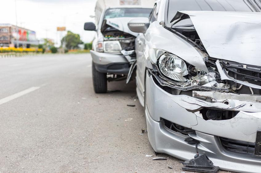 Altamonte-injury-claim