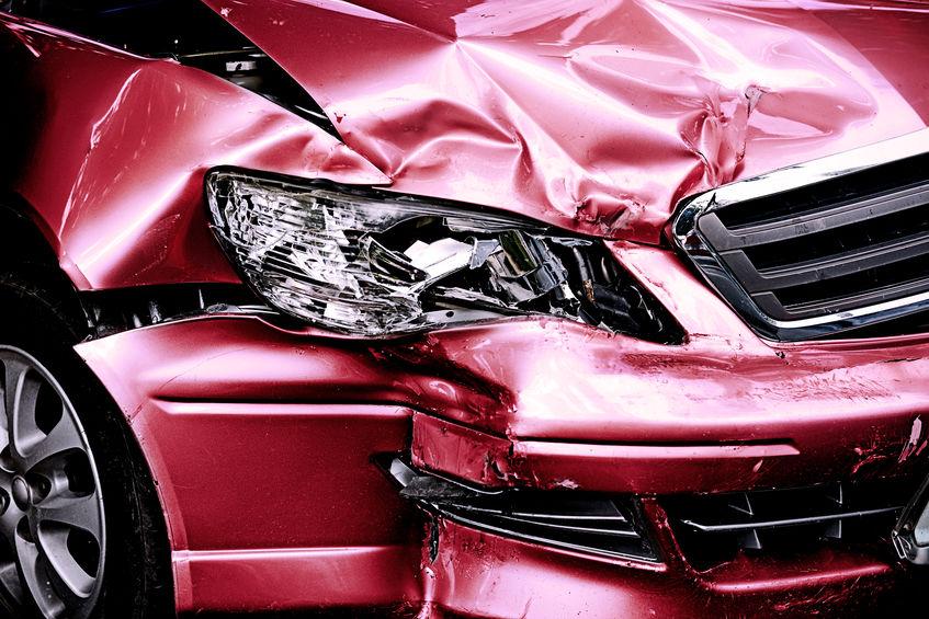 orlando-car-accident